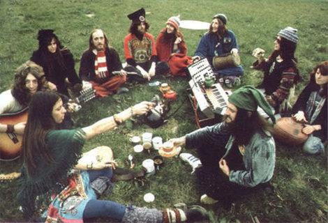 hippies-cicek-cocuklar-68-kusagi-60-kusagi