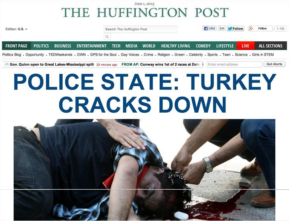 huffington-post-police-state-turkey-gezi-parki