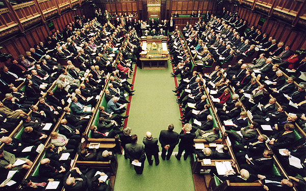 ingiltere-parlamentosu-ulkelere-gore-secim-baraji