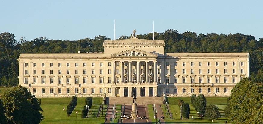 irlanda-parlamentosu-ulkerelere-gore-secim-barajlari