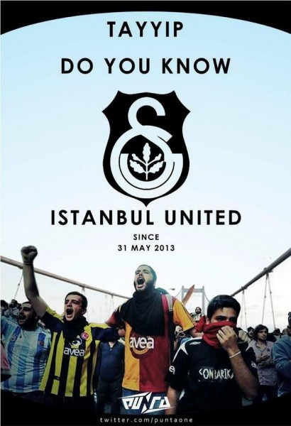 istanbul-united-afis