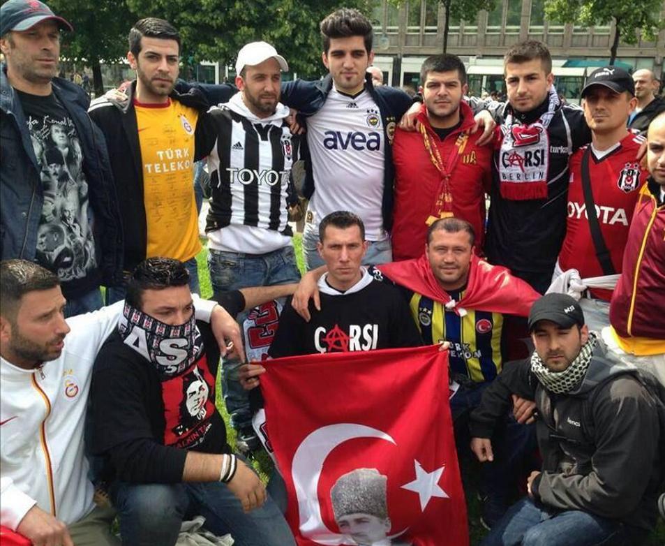 istanbul-united-besiktas-galatasaray-fenerbahce