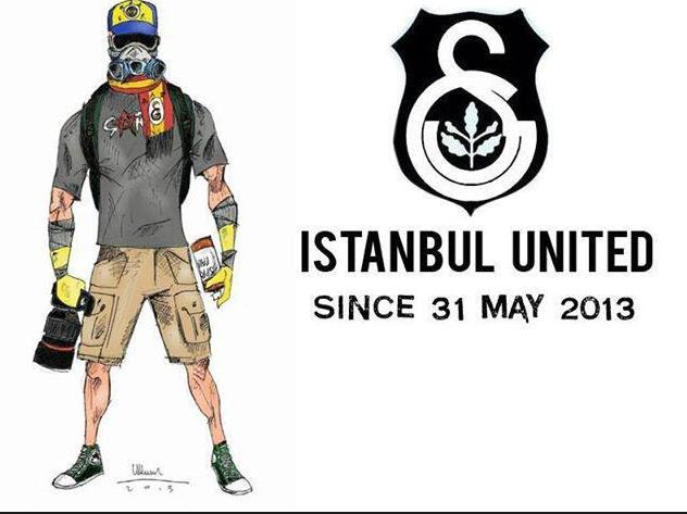 istanbul-united-eylemci-karikatur-gezi-parki