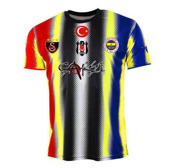 istanbul-united-forma-carsi-gezi-parki
