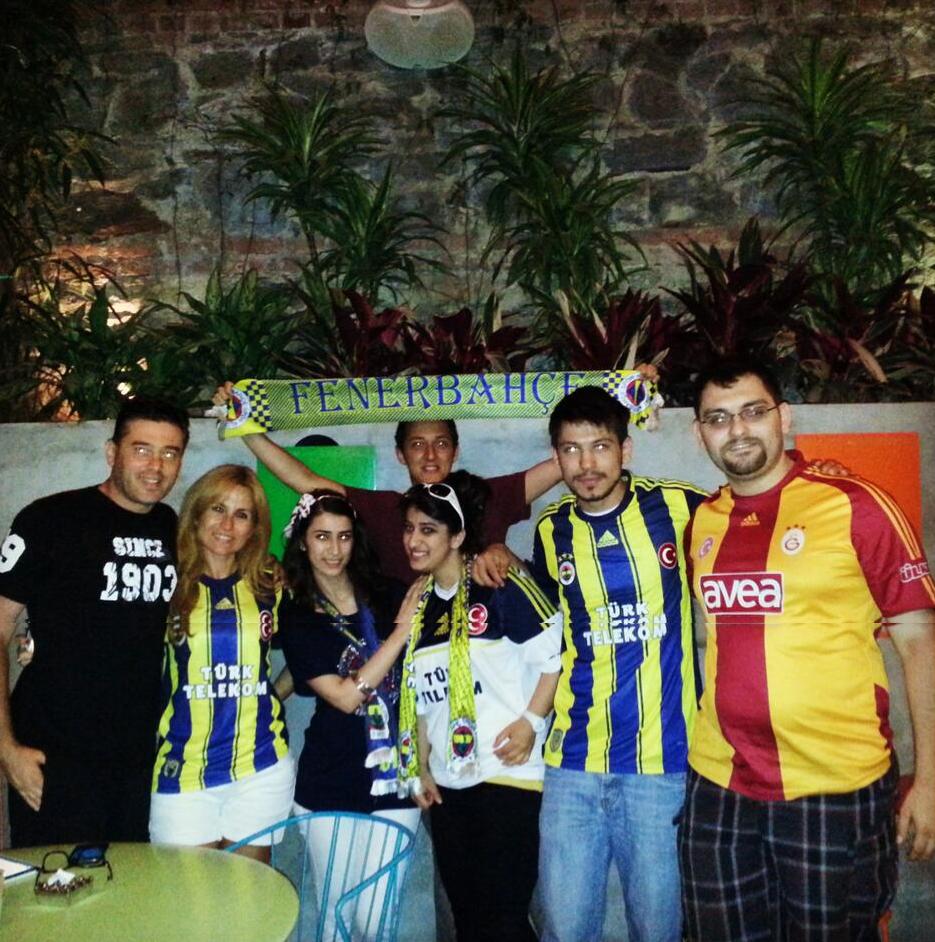 istanbul-united-galatasaray-fenerbahce-besiktas-beraber