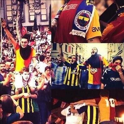 istanbul-united-instagram-fotograf