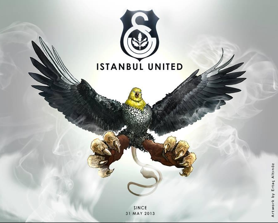 istanbul-united-since-31-mayis