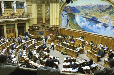isvicre-parlamentosu-ulkelere-gore-secim-barajlari