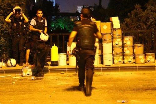 kimyasallar-polis