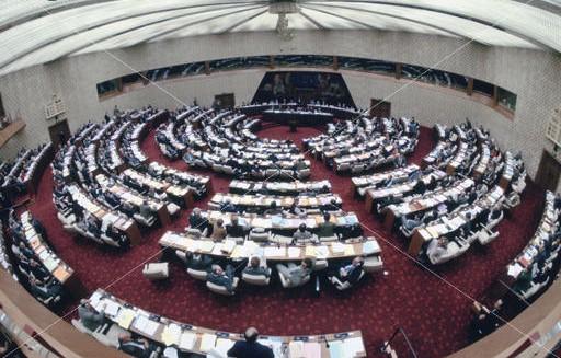 lüksemburg-parlamentosu-ulkelere-gore-secim-baraji