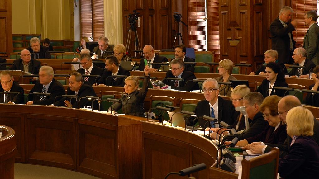 letonya-parlamentosu-ulkelere-gore-secim-barajlari