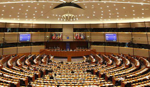 litvanya-parlamentosu-ulkelere-gore-secim-baraji