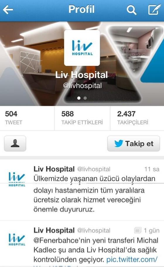 liv-hospital-twitter-gezi-parki