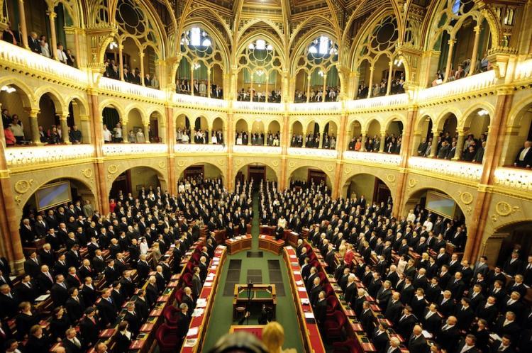 macaristan-parlamentosu-ulkelere-gore-secim-baraji