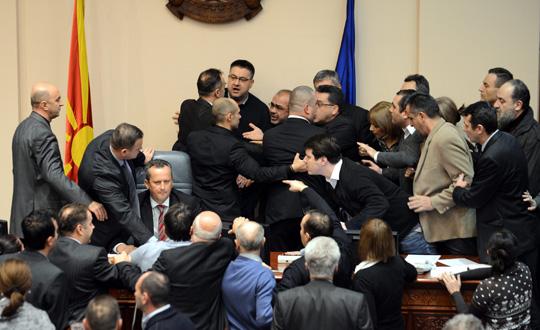 makedonya-ulkelere-gore-secim-barajlari