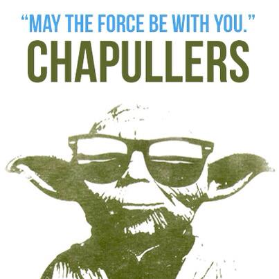 may-the-force-be-with-you-chapulers