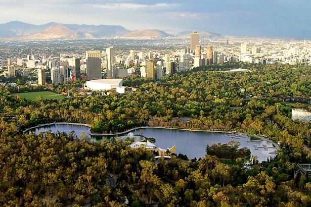 mexico-city_chapultepec-park-22