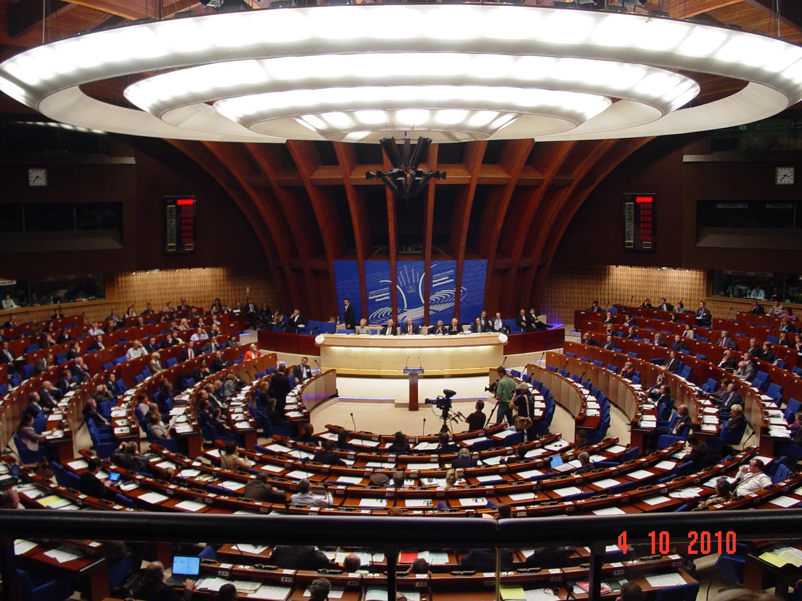 moldova-parlamentosu-ulkelere-gore-secim-baraji