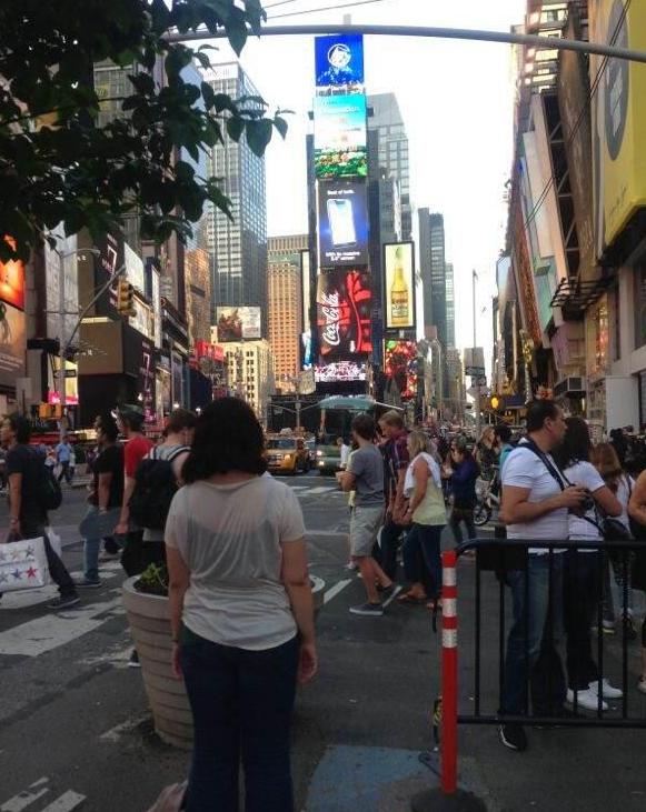 new-york-times-square-duran-adam