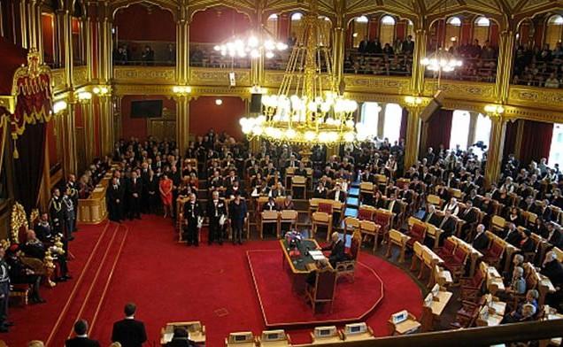 norvec-parlamentosu-ulkelere-gore-secim-barajlari