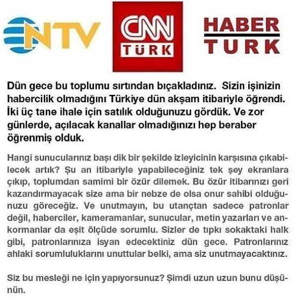 ntv-cnnturk-haberturk-tepki-gezi-parki