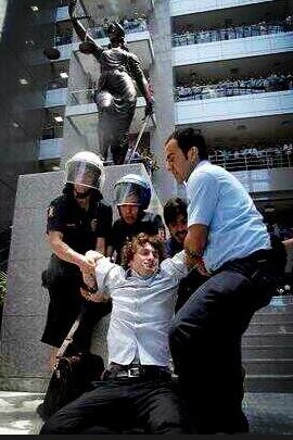 polis-avukat-gozalti-caglayan