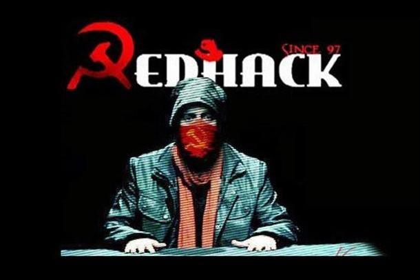 redhack-gezi-kahramani