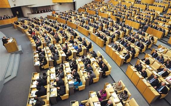rusya-parlamentosu-ulkelere-gore-secim-barajı