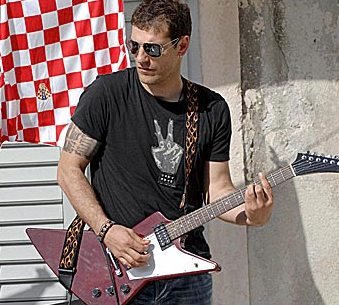 slaven-bilic-rock-band