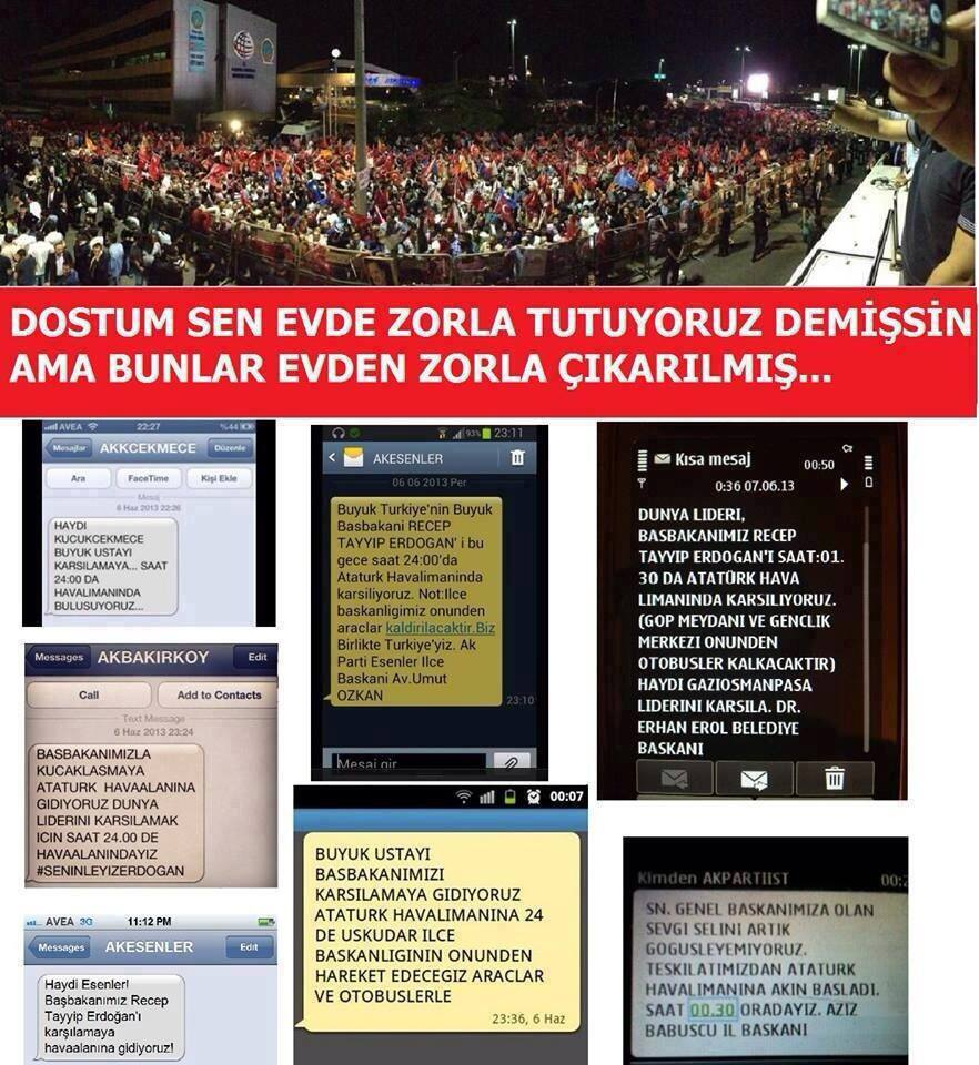 sms-ataturk-havalimani-tayyip-erdogan-gezi-parki
