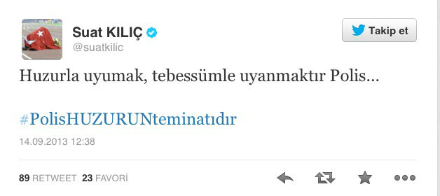suat-kilic-polis-tweet