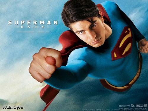 superman-nah-cekiyor