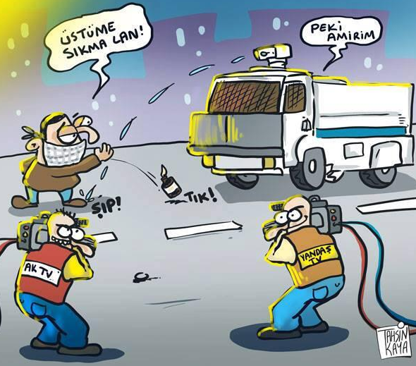 taksim-tiyatro-molotof-polis-karikatur