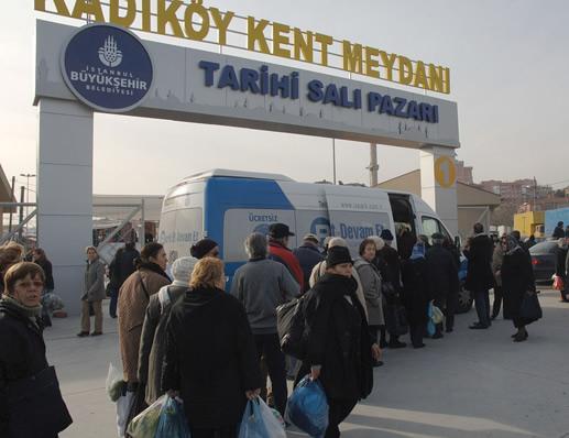 tarihi-kadikoy-sali-pazari