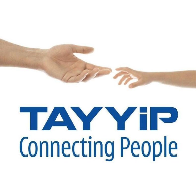 tayyip-connecting-people-gezi-parki