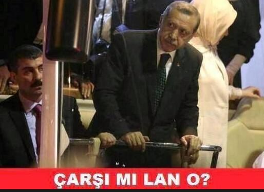 tayyip-erdogan-carsi-gezi-parki