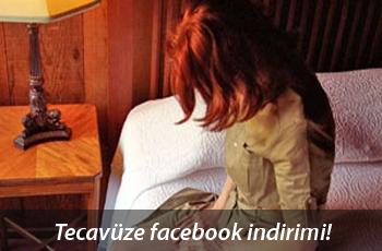 tecavuze-facebook-indirimi-teklifi