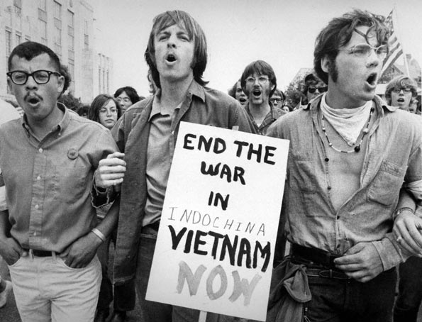vietnam-savasi--cicek-cocuklar-68-kusagi