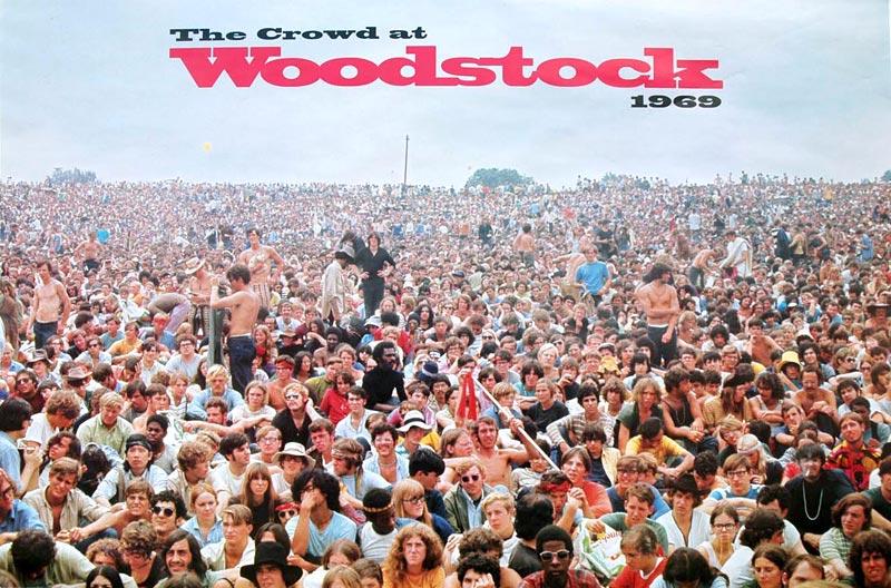 woodstock-poster-hippie-