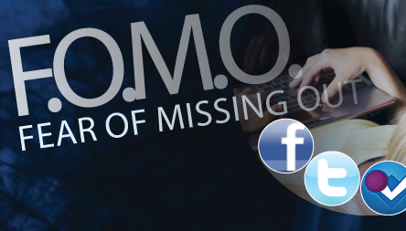 1-fomo-fear-of-missing-out-fomo-hastaligi