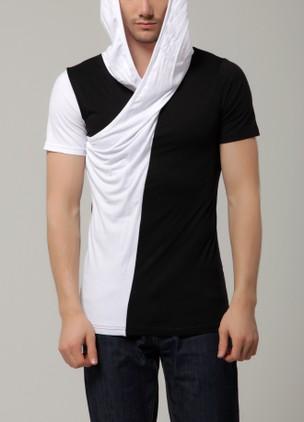10-en-sacma-t-shirtler