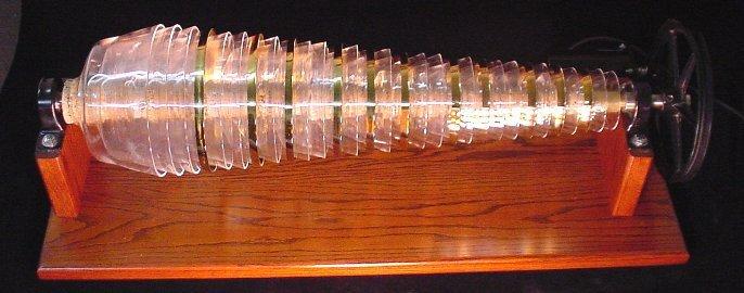 11-glass-harmonica-cam-armonika-yasaklanan-entrüman