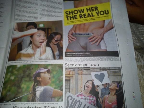 13-en-basarisiz-reklam-yerleri-fail-advertising-placements-show-her-the-real-you
