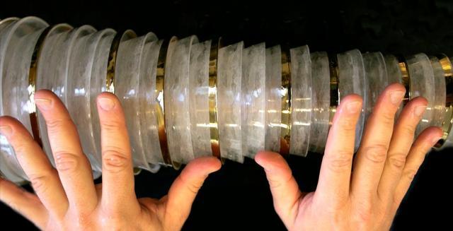 13-glass-harmonica-cam-armonika-yasaklanan-entrüman
