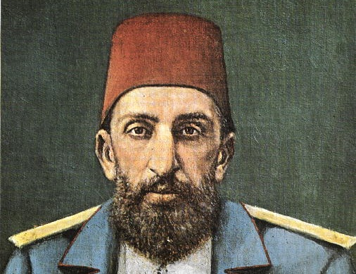 2-abdulhamid-haydar-pasa-tren-istasyonu-gari