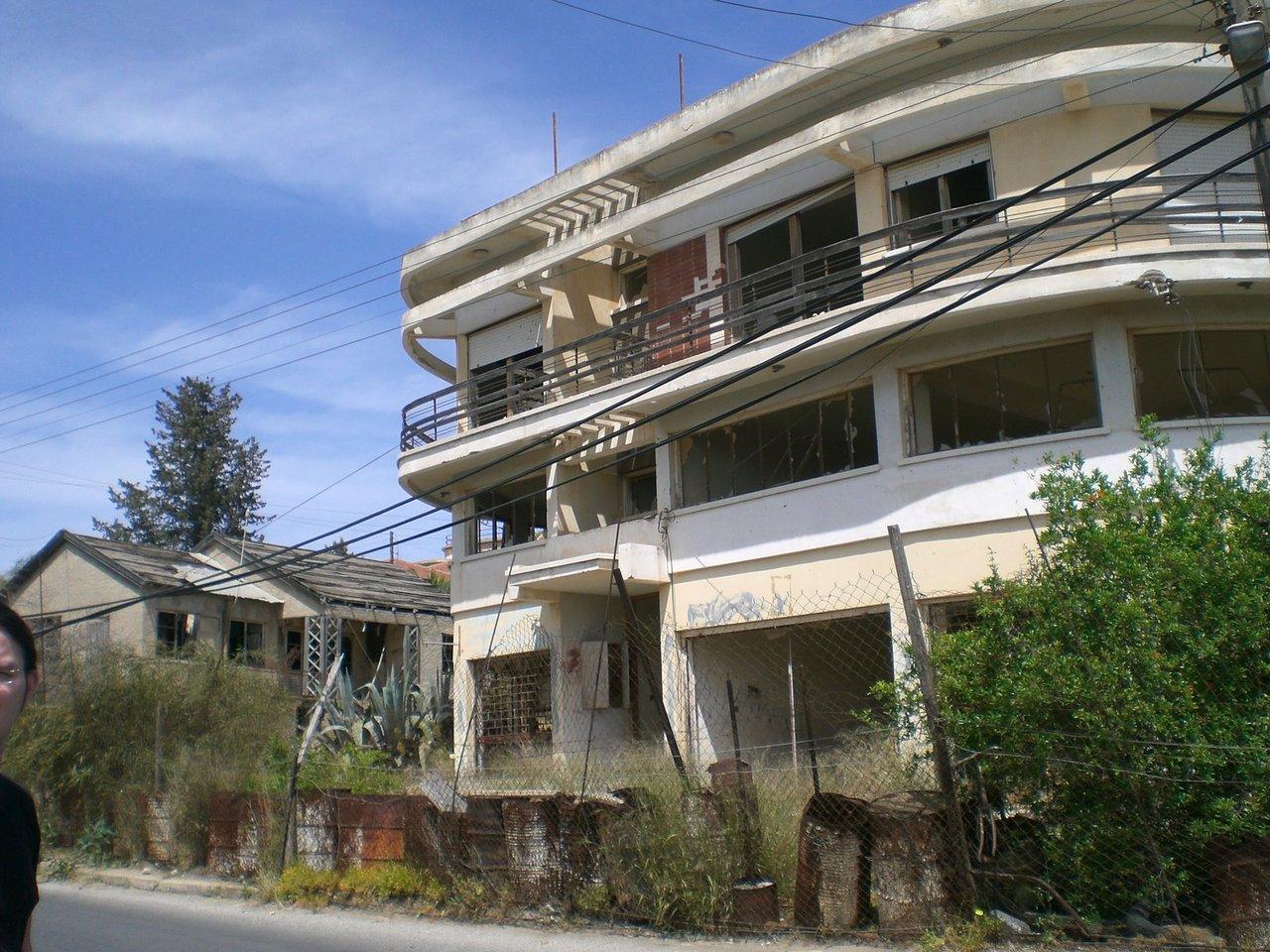 22-kapali-maras-hayalet-sehir-varosha-cyprus-