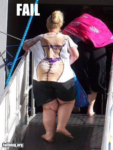 3-en-sacma-t-shirtler