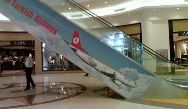4-en-basarisiz-reklam-yerleri-fail-advertising-placements-turkis-airlines