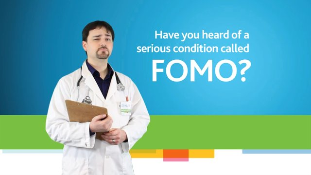 4-fomo-fear-of-missing-out-fomo-hastaligi