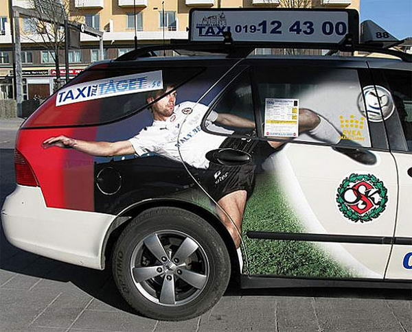 5-en-basarisiz-reklam-yerleri-fail-advertising-placements-taxi-target